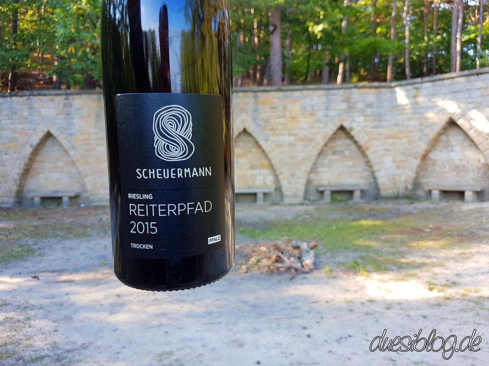 Generation Pfalz WtasO Wein trinken an schönen Orten mit Scheuermann im Deidesheimer Tempel duesiblog 12