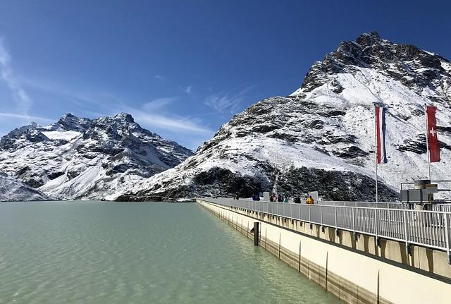 Vorarlberg, Austria 2017 111