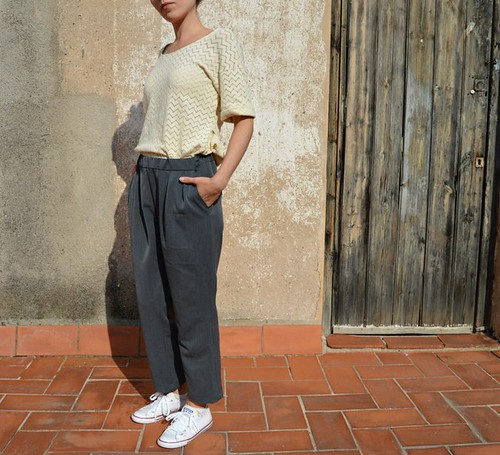 taller-pantalo-octubre-1-770x700