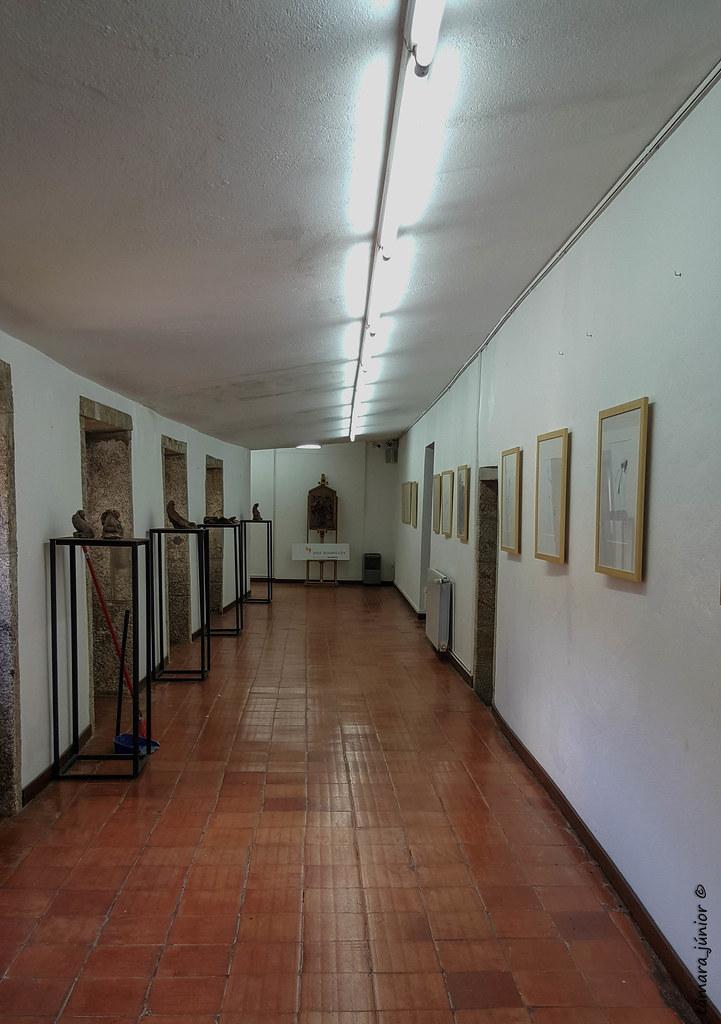 45.- 2017.- Mosteiro-Museu de S. Paio (Vila Nova de Cerveira) (51)
