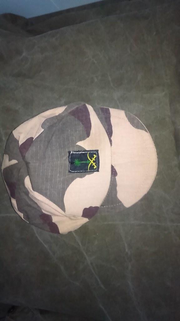 Hats... 37455866185_70220b91f3_b