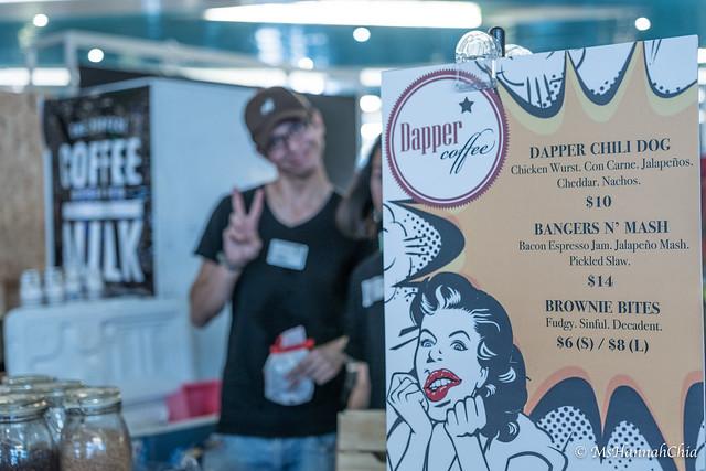 Coffee Fest 2017 (6 of 41)