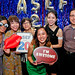 ASEF 20th Anniversary Staff Alumni Party