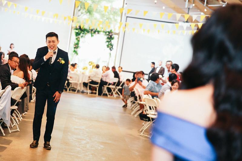 顏氏牧場,戶外婚禮,台中婚攝,婚攝推薦,海外婚紗6936
