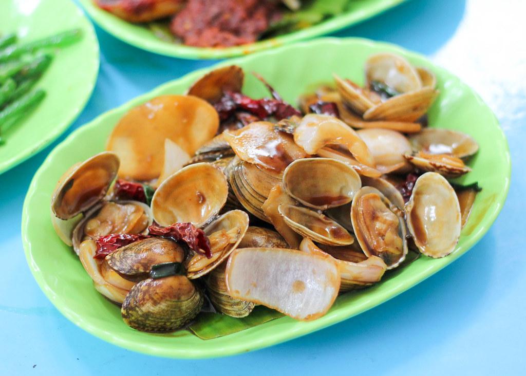 rong-guang-bbq-seafood-3