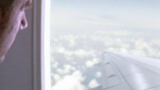 A quelle altitude volait l'avion 815 au moment du crash ? 35567403963_6de7b2ec98_o