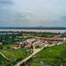 29271-013: GMS East-West Economic Corridor in Lao PDR