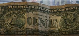 Los precios del dólar y las gasolinas este viernes 11 de agosto