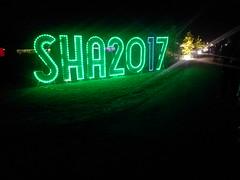 SHA2017