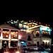 luces en Taxco por nava22mx