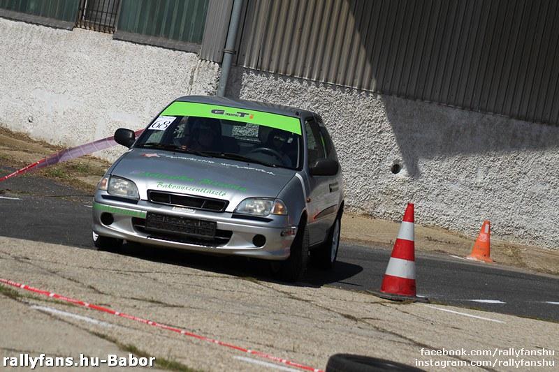 RallyFans.hu-07815