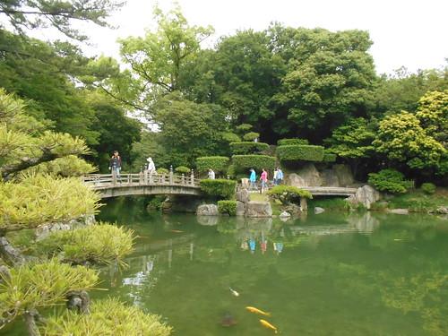 jp-takamatsu-Ritsurin-koen (16)