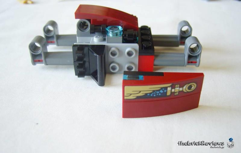 ThebrickReview: 70600 Ninja Bike Chase 35792908664_6248d79d02_c