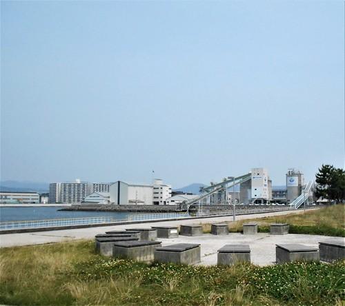 jp-hiroshima-Naka (18)