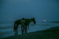 || Last Ride ||