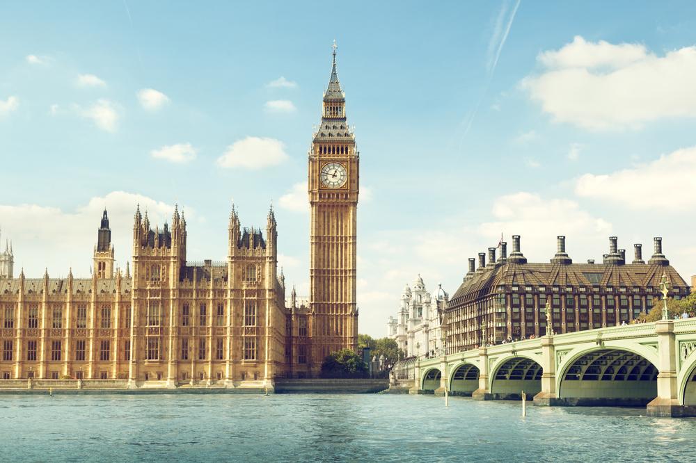 لندن 3