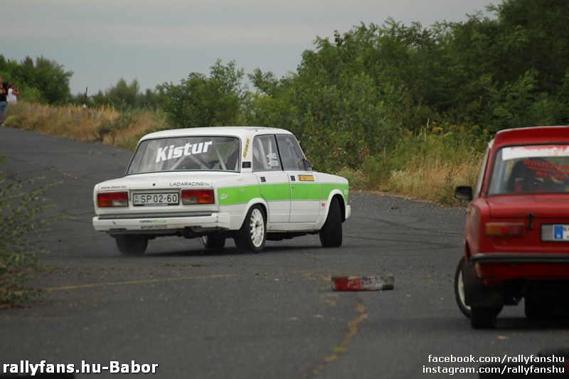 RallyFans.hu-07966