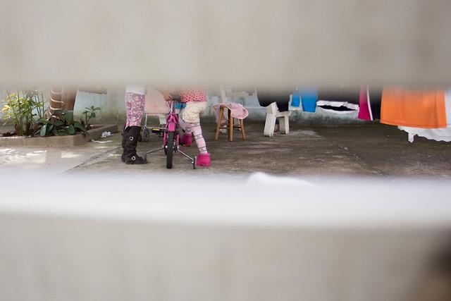 Ocupação de Mulheres Mirabal