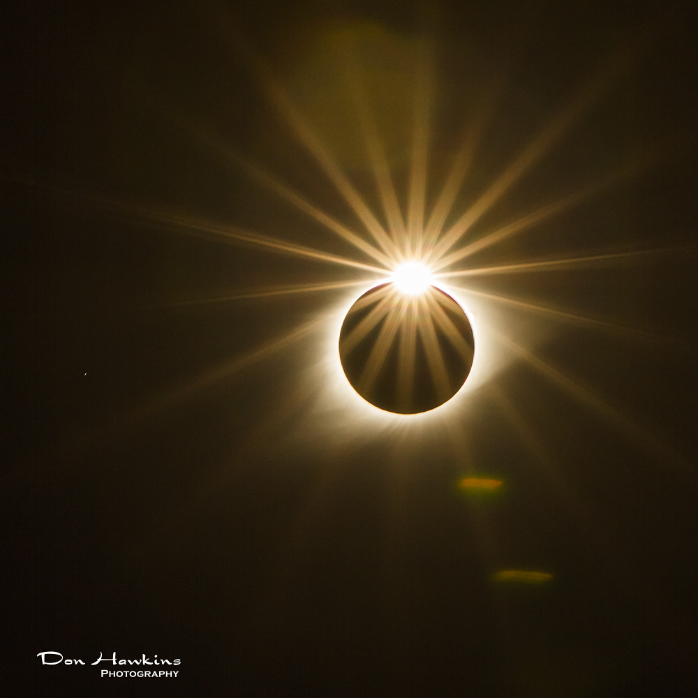 eclipse-2017-don-hawkins-photography-6446