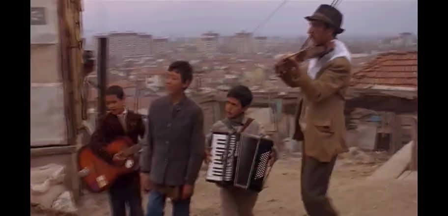 Time of the Gypsies_2