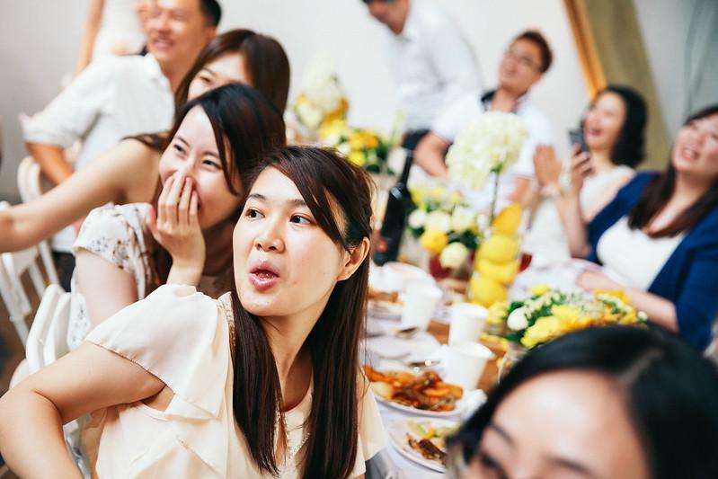 顏氏牧場,戶外婚禮,台中婚攝,婚攝推薦,海外婚紗7905