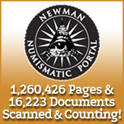 NNP Pagecount 1,260,426