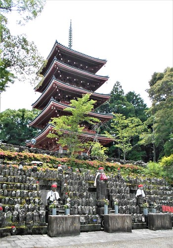 jp-kochi-chikurin-ji (12)