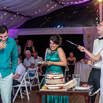 party_389