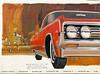 1964 Oldsmobile Ninety-Eight 4 Door Hardtop by coconv