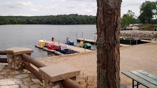 July 12 2017 Bartholomew Reunion Lake Wapello (13)