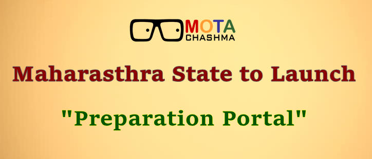 Maharashtra State News