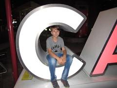 IMG_5797
