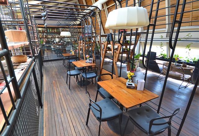 greenhost boutique hotel yogyakarta agenda