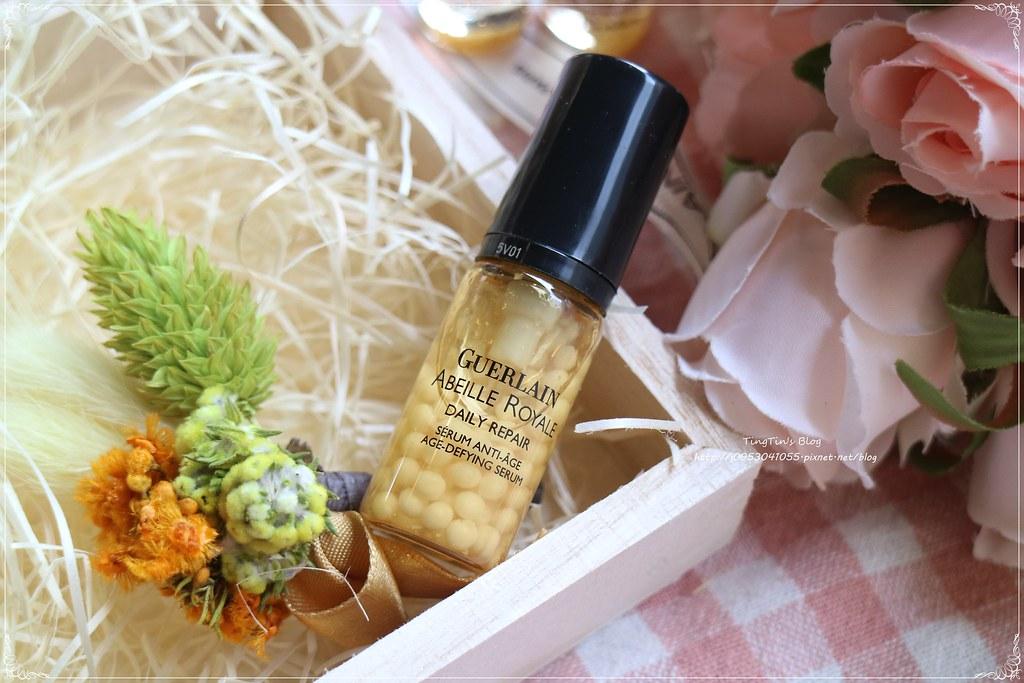 嬌蘭蜂王乳修護精華 (5)