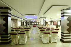 Banquet Hall 2