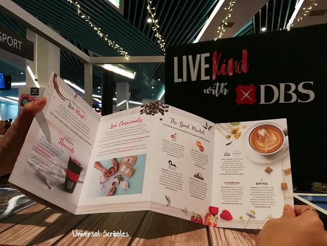 Coffee Fest 2017 Passport