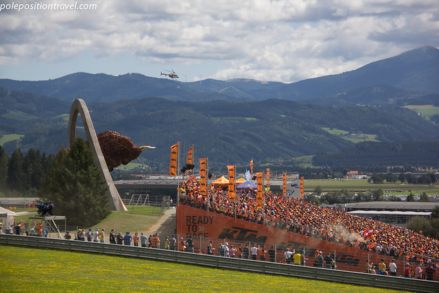2017 Austrian MotoGP-71