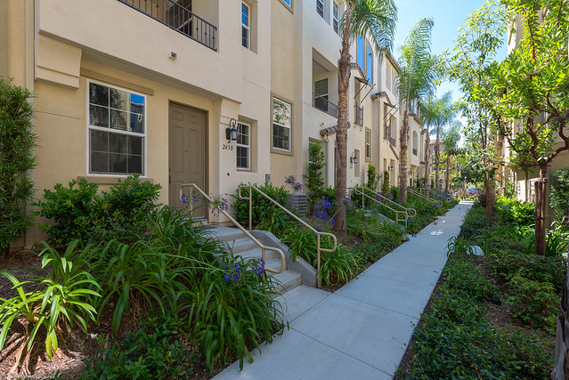 2430 Sentinel Lane, San Marcos, CA 92078