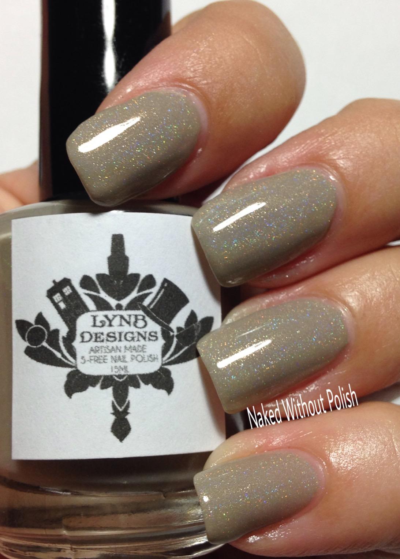 LynBDesigns-I-Got-a-Nude-Attitude-11