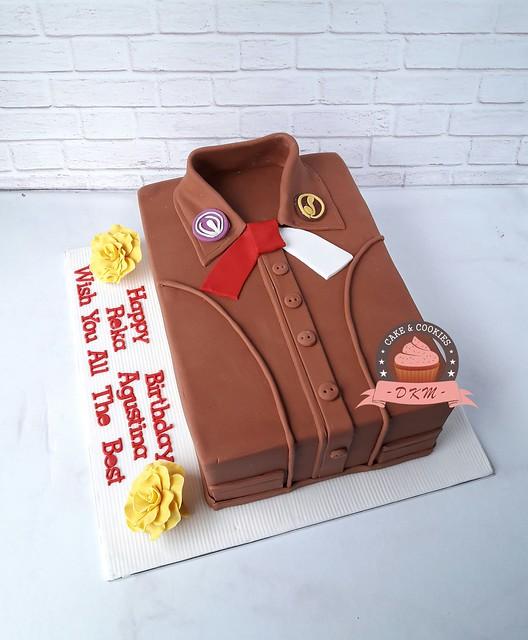 wedding cake jember, kue pernikahan jember, dkm cakes jember, pesan cake jember