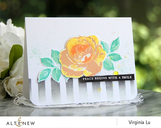 Altenew_BAF_Rose_Virginia #4