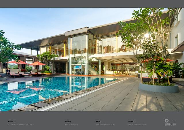 portfolio interior40.jpg