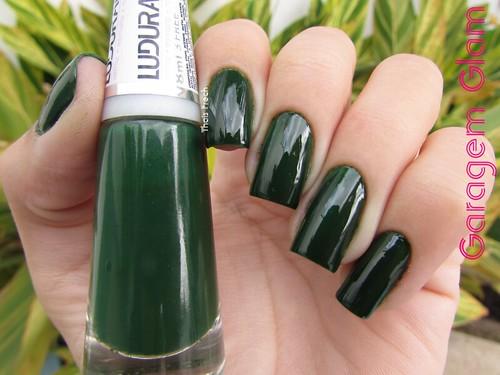 Verde (Ludurana)