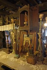 2016 04 02 Vac Phils k Cebu - Yap - Sandiego - Ancestral House-56