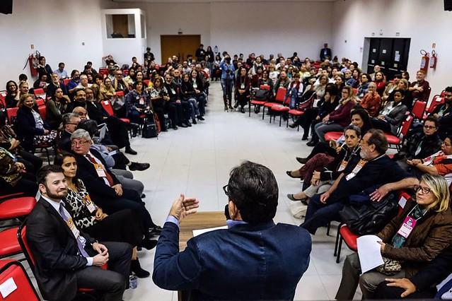 Tribunal Popular condena Lava Jato por arbitrariedades e violações à Constituição