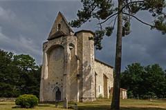 St Clair de Gouts_4874 - Photo of Saint-Michel-de-Castelnau