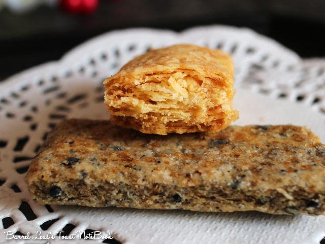 taipei-golden-silver-cake (7)