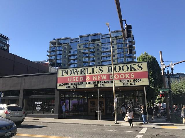 Portland S Most Famous Restaurants Pearl
