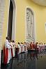 Arquidiocese de Campinas postou uma foto:Missa dos Diáconos 2017. Foto de João Costa/ Arquidiocese de Campinas