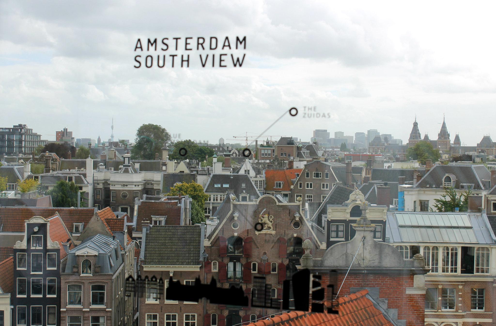 blue-amsterdam2